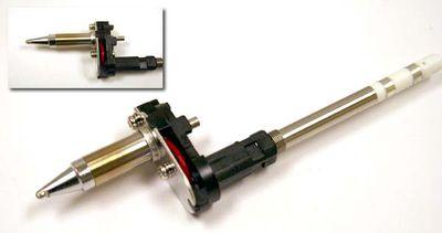 Сменные композитные наконечники (сопла) Hakko серии N1