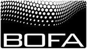BOFA International