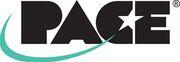 PACE лого